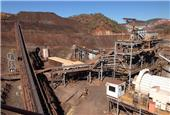 Resolute Mining sells 72,000oz of gold above budget price