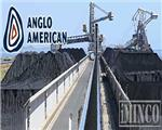 Anglo American coal production drops sharply in 2017
