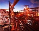 BHP Billiton's copper & coal production to go up in 2018