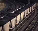 US coal production increases in 2017 y-o-y