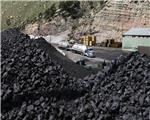 Ukraine: coal production up in March 2018