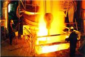 36% increase in Iran`s steel exports in May
