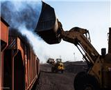 Commercial coal mining in India potentially heading for backburner
