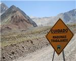 Chile environmental court orders Barrick to close Pascua-Lama gold mine