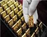 Anglo Asian`s Azerbaijan gold output rises 47% in Q3