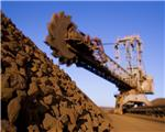 Bahrain: Iron Ore Imports Up 9%; Pellet Exports Up 24% in Q3CY18