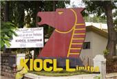 India : KIOCL Concludes 50,000 MT Pellet Export Deal