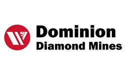 CEO joins executive exodus at Dominion Diamond