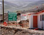 Newcrest moves on two Chile gold projects