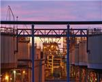Alcoa shores up gas supply for Western Australia alumina refineries