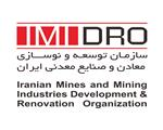 IMIDRO Won the Title of Top Research Project