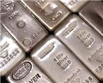 Outlook brightens for 2019 says Silver Institute