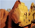 Metro lifts production at Bauxite Hills after resuming operations