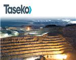 Taseko produces first copper at Florence test facility
