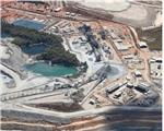 Lundin to pay $1B for Yamana's Chapada mine in Brazil
