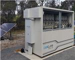 How energy-deprived areas benefit from vanadium redox batteries
