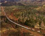Clough inks deal with Rio Tinto for Koodaideri rail contract