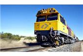 Coal miners reach deal with Aurizon over QLD rail access