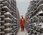 The Price of China's Aluminum Will Increase in the Future