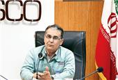 HOSCO's Plan for 960 Thousand Tons of Steel Export