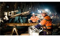 Mining job opportunities continue to surge