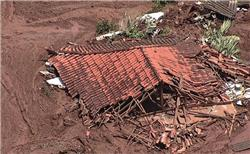 Vale to pay $106.5m to workers affected by Brazil dam disaster