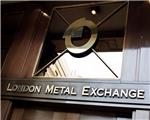 LME readies rule that would reveal private metal stockpiles