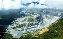 PNG puts Barrick, Zijin on notice over Porgera gold mine negotiations