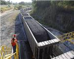Glencore awarded just $19m by tribunal in Colombia lawsuit