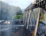 Glencore's massive NSW coal project gets conditional approval