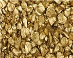 Gold demand fragile