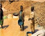 Majority of firms fail at conflict minerals due diligence