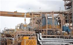 Newmont Goldcorp kicks off commercial production at Ahafo mill expansion