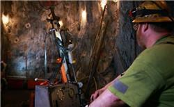 US silver mine presented as example of environmental leadership