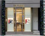 De Beers banks on 'diamonds are for me'