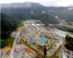 Lundin Gold granted key permits to begin production at massive Ecuador project
