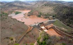 Global public consultation launched on tailings dam standards