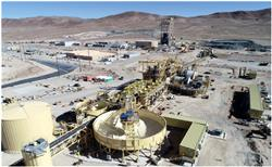 Nevada Copper on track to start production before end 2019