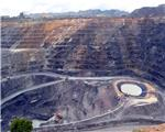 Rio Tinto to pay $221m to fund Ranger uranium mine closure