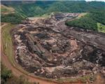 Ecuador to tighten rules for mining waste dams to avoid repeat of Brazil disaster
