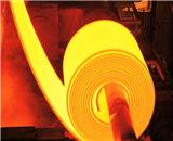 Boosting Hot Rolled Coil Capacity By 4.5Mt by Implementing New Project