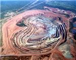 Alrosa to mine first diamonds from Angola in mid-2020