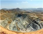 Centamin gold output up 51% as deadline for Endeavour takeover looms