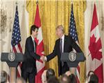 Canada and US seal deal on critical minerals collaboration