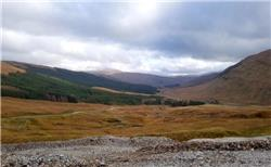 Scotgold readies to open Scotland's first commercial gold mine