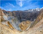 Rio's Kennecott copper problems to last a year