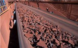Rio Tinto Iron Ore Shipments Fell 3% in CY19