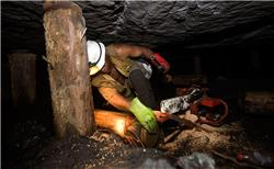South Africa`s mining fatalities at their lowest ever