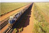 WA gives Fortescue green light for Eliwana rail construction