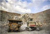 Tanzanian group launches legal action in UK against Barrick